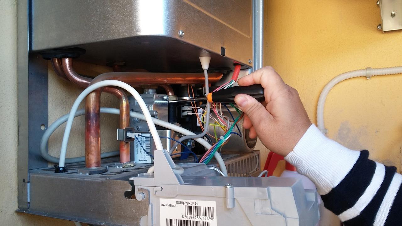 Économies d'énergie : quel chauffage choisir ?